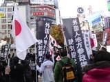 091128渋谷03.JPG
