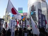 091128渋谷06.JPG