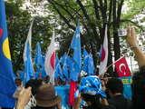 7.12宮下公園国旗集合.jpg