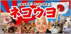 nekouyo_banner1ddd.jpg