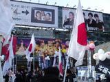 091128渋谷01.JPG