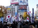 091128渋谷02.JPG
