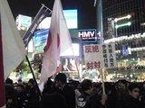 091128渋谷09.JPG