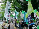 7.20渋谷公会堂前.jpg